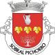 Sobral Pichorro_brasão