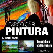 exposicao-pinturas4